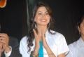 Rushi Movie Heroine Supriya Shailaja Cute Stills