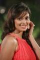 Actress Supriya Shailaja Stills @ Weekend Love Audio Release