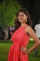 Actress Supriya Shailaja Stills @ Weekend Love Audio Launch