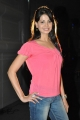 Supriya Shailja Photo Shoot Stills