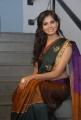 Supriya Shailja Hot Stills