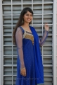 Telugu Actress Surabhi Churidar Cute Stills