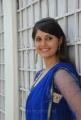 Actress Surabhi at A Vachi B Pai Vale Movie Opening Photos