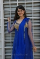 A Vachi B Pai Vaale Heroine Surabhi in Churidar Photos
