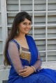 Telugu Actress Surabhi Stills at A Vachi B Pai Vaale Movie Launch