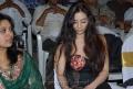 Telugu Actress Surabhi Hot Stills