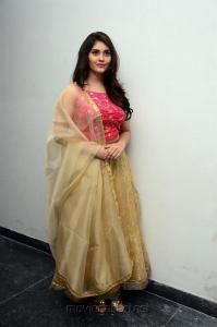 Actress Surbhi @ Swadesh Multi Cuisine Restaurant Grand Opening Images