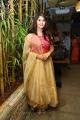 Actress Surabhi Images @ Swadesh Multi Cuisine Fine Dining Restaurant Launch