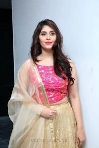 Actress Surabhi @ Swadesh Multi Cuisine Restaurant Grand Opening Images