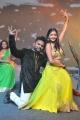 Shreya Vyas @ Vivo Global's V5 Smartphone Launch Photos