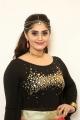 Actress Surbhi HD Photos @ Bang Bang 2019 New Year Party