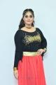 Actress Surabhi HD Photos @ Bang Bang New Year 2019 Event