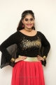 Actress Surabhi HD Photos @ Bang Bang 2019 New Year Party