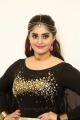 Actress Surbhi Photos @ Bang Bang New Year 2019 Event
