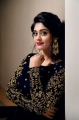 Telugu Actress Surbhi Latest Photoshoot Stills HD