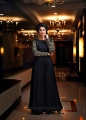 Actress Surbhi Latest Photoshoot Stills