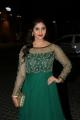 Actress Surbhi Photos @ Filmfare Awards South 2018