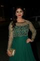 Actress Surabhi Photos @ Filmfare Awards South 2018