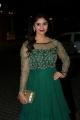 Actress Surabhi Photos @ 65th Jio Filmfare Awards South 2018