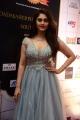 Actress Surabhi Photos @ Dadasaheb Phalke Awards South 2019 Red Carpet