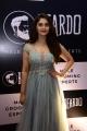 Telugu Actress Surbhi Puranik Photos