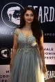 Actress Surbhi Puranik Photos @ Dadasaheb Phalke Awards South 2019 Red Carpet