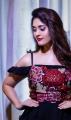 actress-surbhi-puranik-photoshoot-pics-0a9cf57