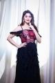 actress-surbhi-puranik-photoshoot-pics-14d5a99