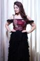 actress-surbhi-puranik-photoshoot-pics-24b4c51