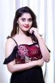 actress-surbhi-puranik-photoshoot-pics-34d64ae