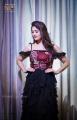 actress-surbhi-puranik-photoshoot-pics-4fd194d