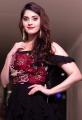 actress-surbhi-puranik-photoshoot-pics-5b5ea5a