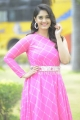 Sashi Movie Actress Surbhi Puranik New Images