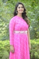Actress Surbhi Puranik Images @ Sashi Movie Song Success Celebrations