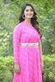 Actress Surbhi Puranik Images @ Sashi Movie Song Success Celebrations