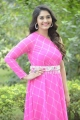 Actress Surbhi Puranik New Images @ Sashi Movie Song Success Celebrations