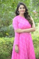 Actress Surbhi New Images @ Sashi Okey Oka Lokam Nuvvey Song Success Celebrations