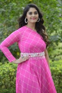 Sashi Movie Actress Surbhi Puranik New Images