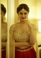 Actress Surbhi Recent Photoshoot Pics
