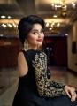 Actress Surbhi Recent Photoshoot Pics