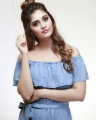Actress Surabhi Recent Photoshoot Pics