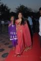 Actress Surekha Vani Photos at TSR TV9 Film Awards 2012