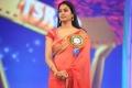 Actress Surekha Vani Photos at TSR TV9 Awards 2012 Function