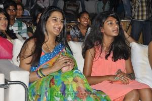 Actress Surekha Vani with her Daughter Supritha