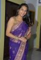 Surekha Vani Latest Hot Pics