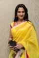 Actress Surekha Vani in Saree Pictures @ Yevadu Press Meet