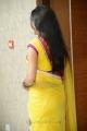 Surekha Vani Saree Images @ Yevadu Press Meet