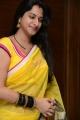 Surekha Vani in Saree Images @ Yevadu Press Meet
