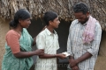 Suresh Kondeti Lingusamy Movie Stills