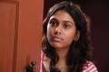 Actress Manisha Yadav Pics